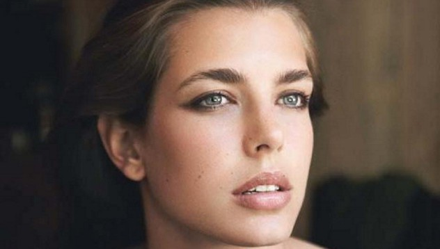 Принцесса Монако стала любовницей известного кинопродюссера