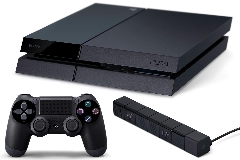 В PS Store началась распродажа эксклюзивных игр
