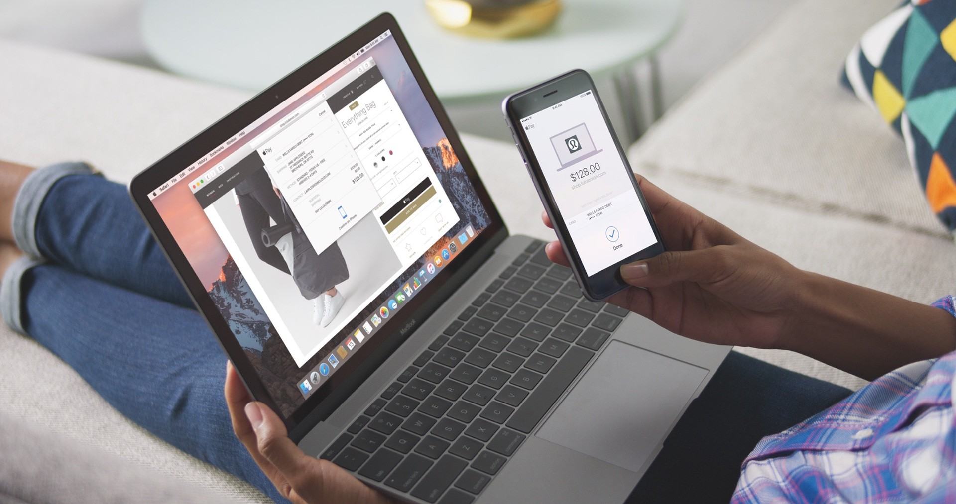 Apple обзавелась приложением автоматизации Workflow