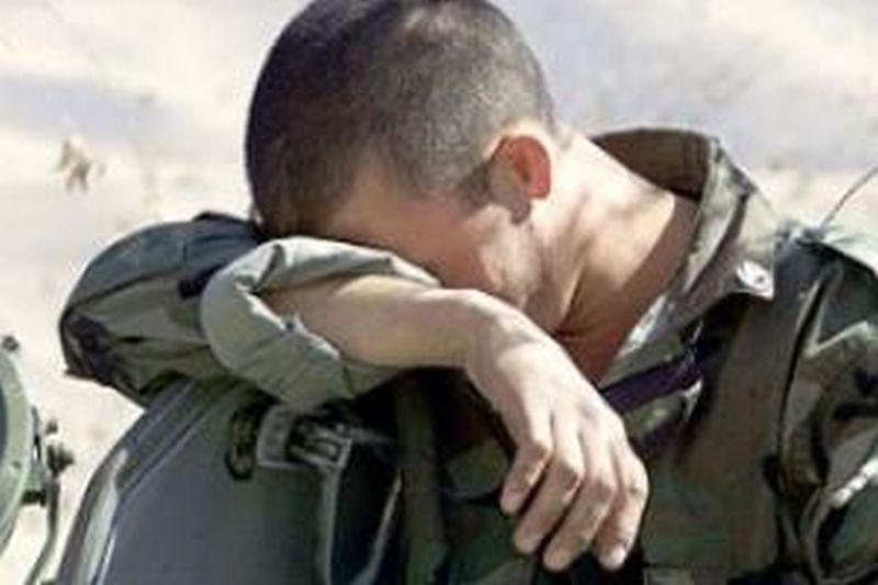 75-летнего жителя Америки арестовали задезертирство впроцессе войны воВьетнаме