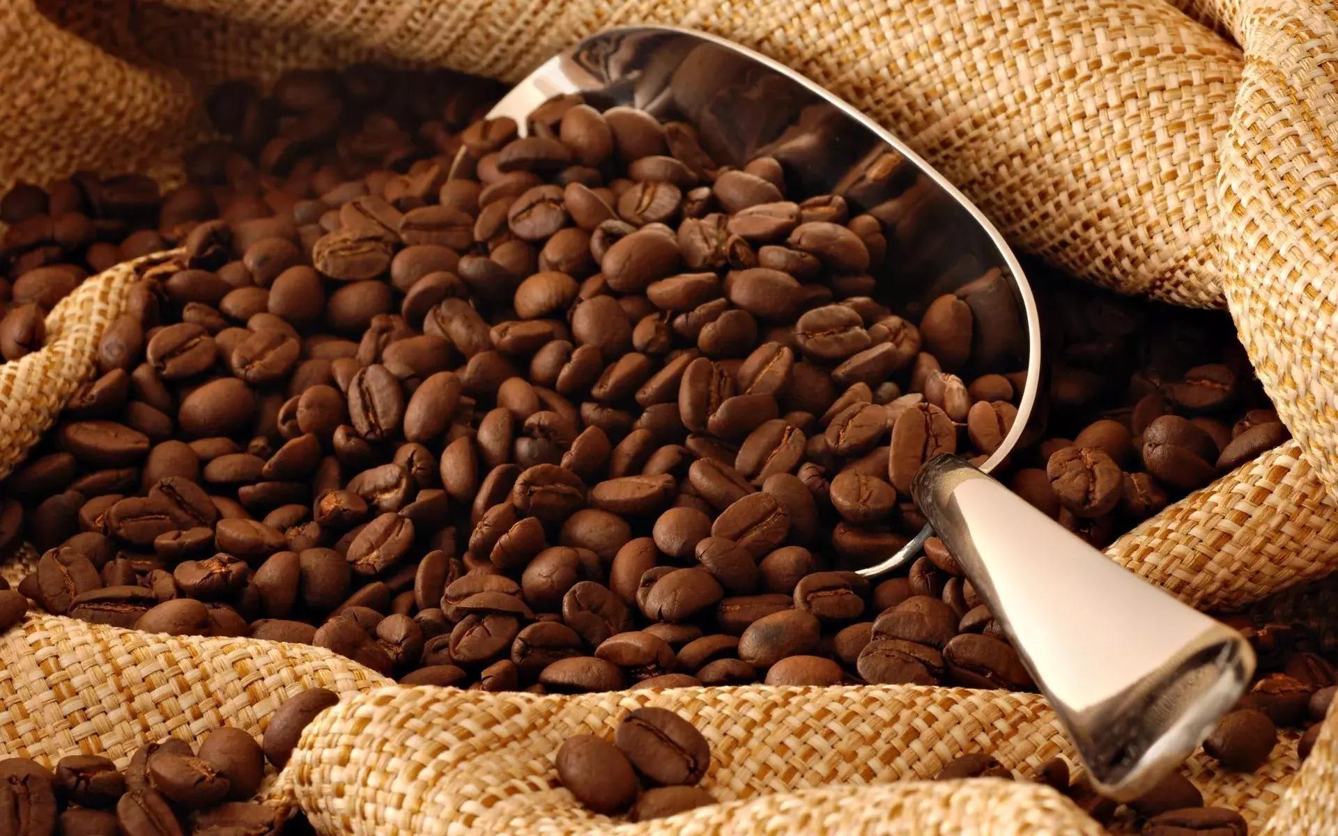 Ученые: Кофеин увеличивает шансы набеременность