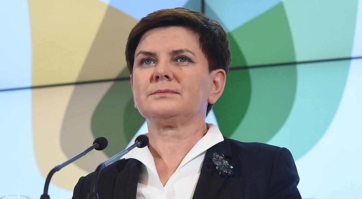 Варшава пригрозила отказом отподписания декларации саммитаЕС вРиме