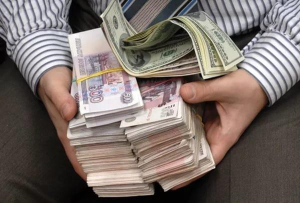 Работник «Мособлэнерго» схвачен заполучение взятки
