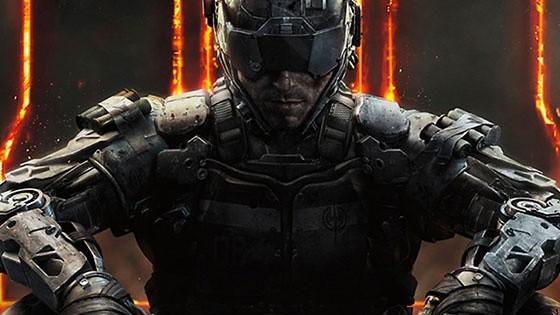 Activision выпустит мобильную игру поCall ofDuty