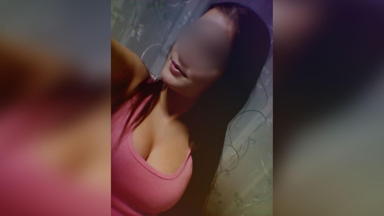 Проверку пофакту беременности 13-летней девушки проводят наДону