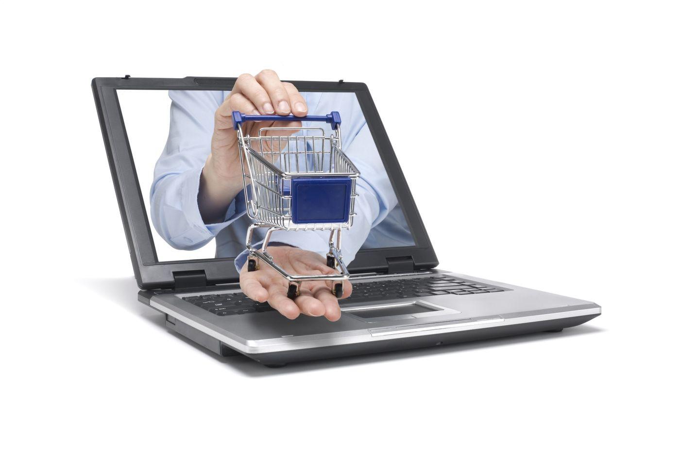Утвержден список товаров иуслуг, госзакупки которых небудут авансироваться