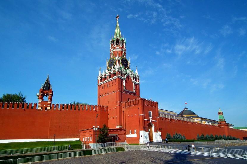 WSJ обвинила Российскую Федерацию вовмешательстве впрезидентские выборы вБолгарии