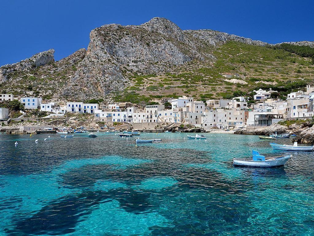Туры по«мафиозным» местам возмутили граждан Сицилии