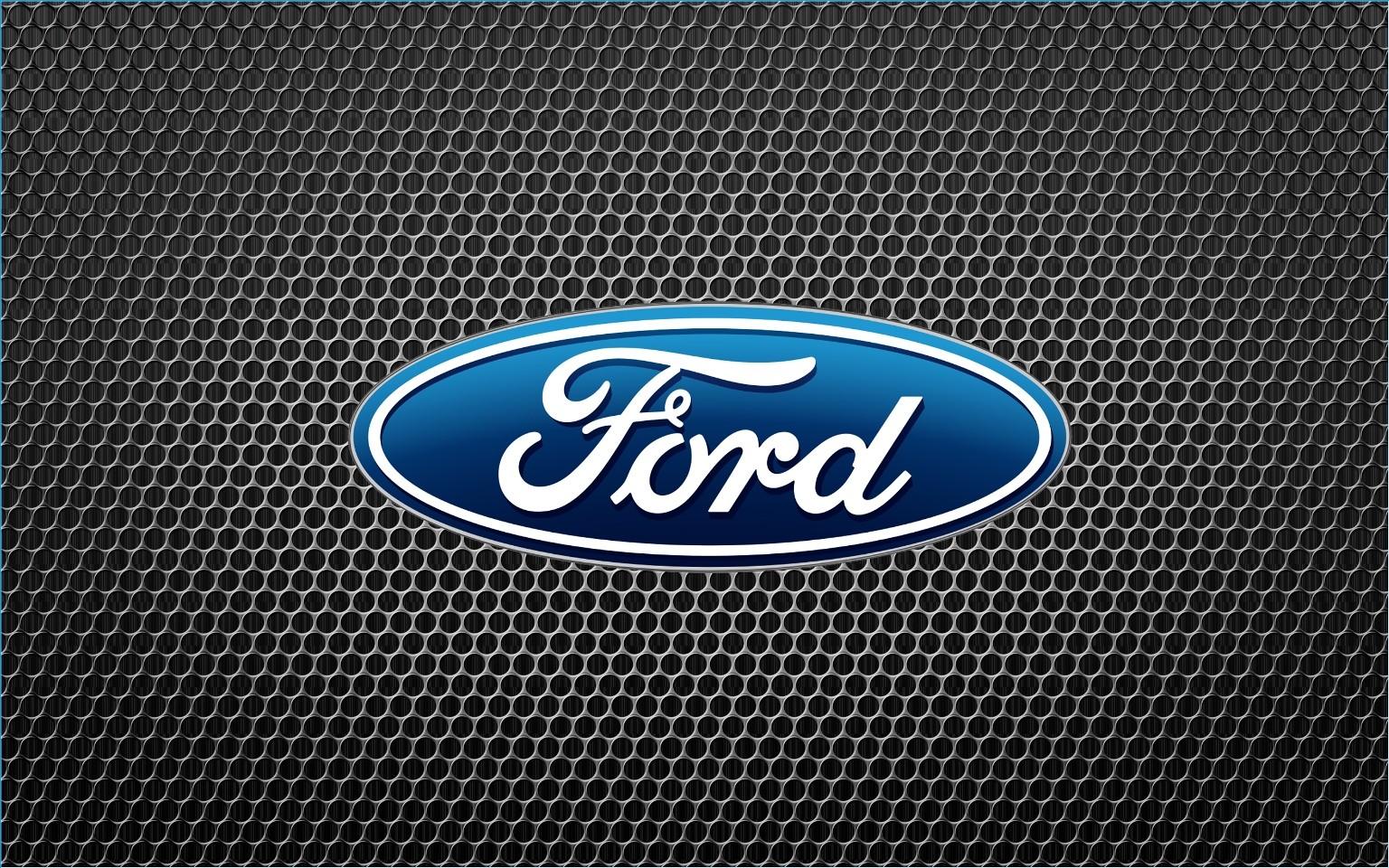 Форд желает запатентовать подушку безопасности навнутренней обшивке автомобильной крыши