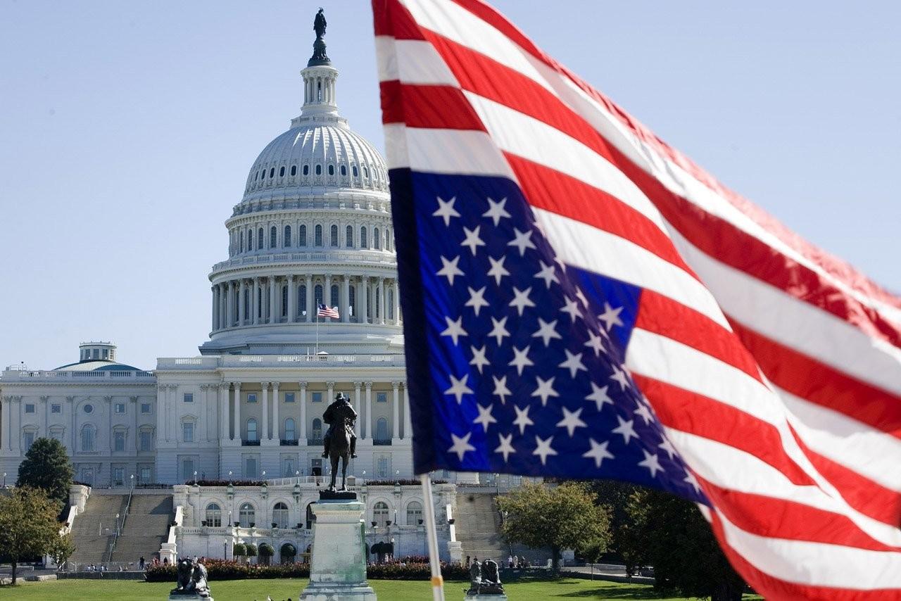 США ввели санкции против компаний и жителей из 10-ти стран