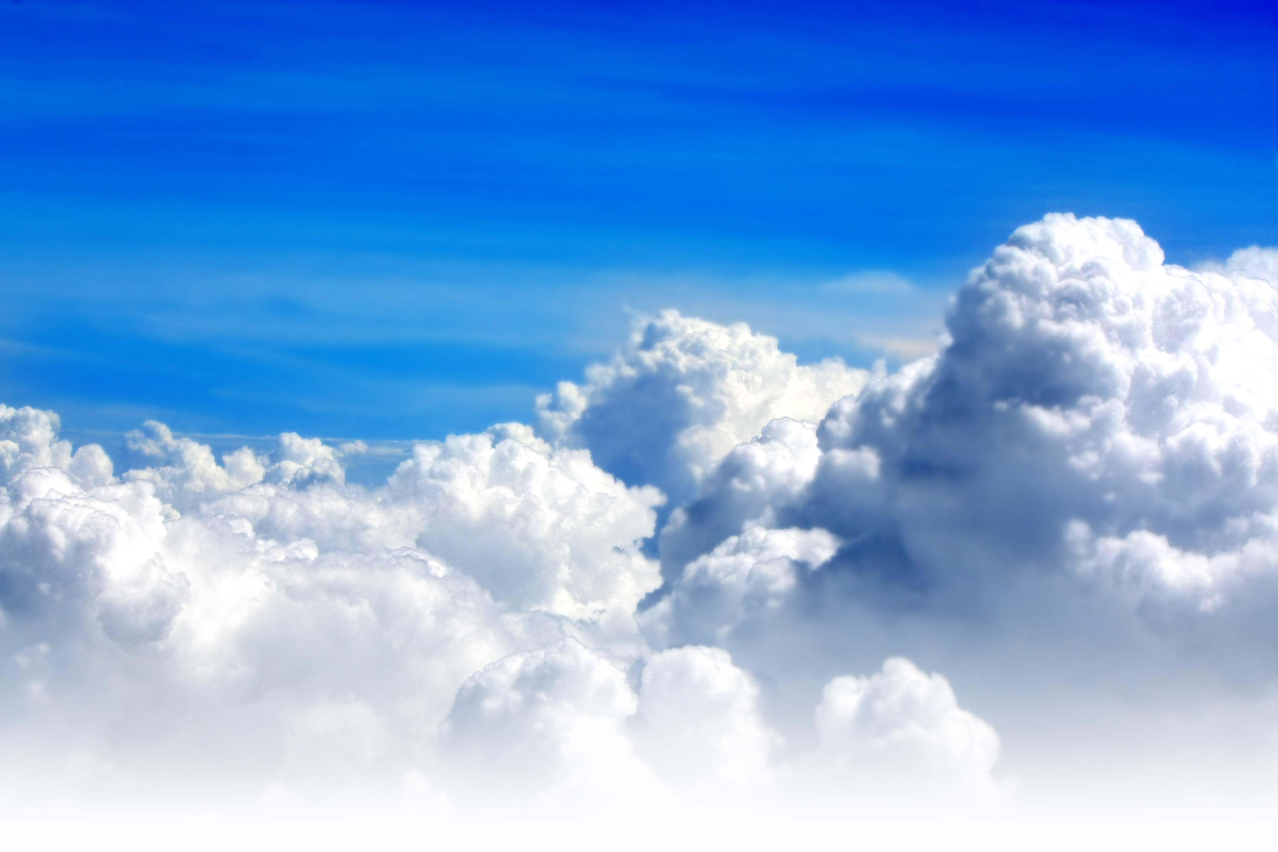 Ученые открыли новый вид облаков, подобных наволны