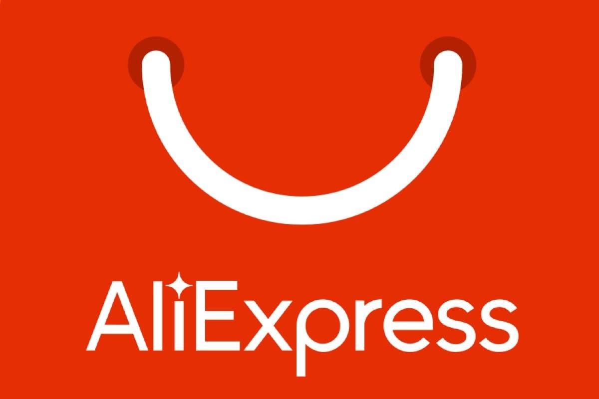 AliExpress запустил сервис видеорекламы AliExpress Live