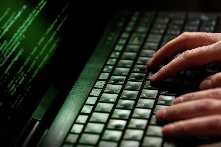 Германия отразила нападения хакеров из Российской Федерации