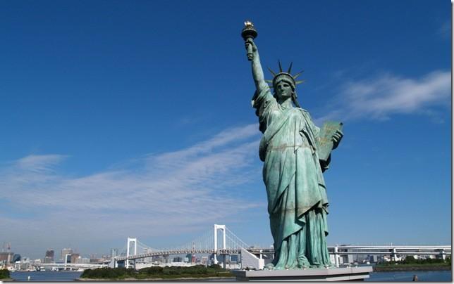 Штат Нью-Йорк несомненно поможет мигрантам, пострадавшим отизменения законов