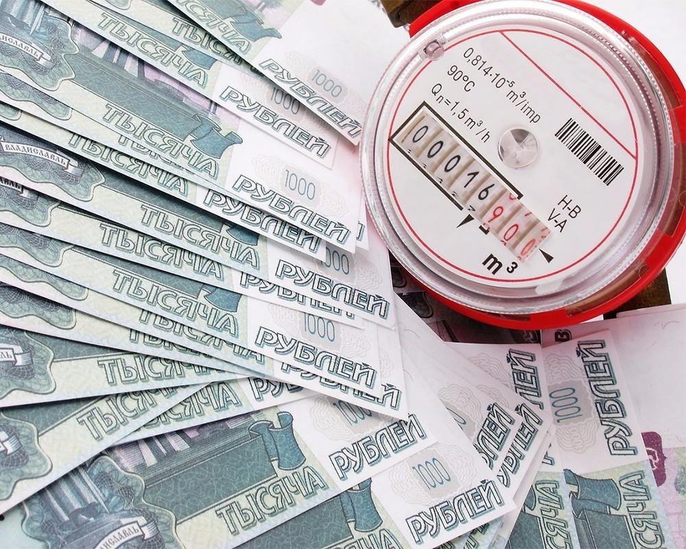 ВНовосибирске началась уже шестая акция против поднятия тарифов ЖКХ