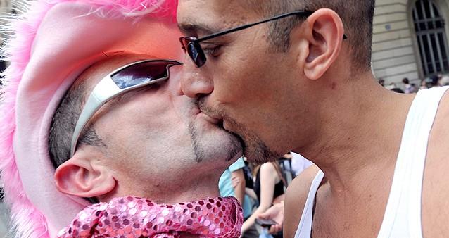 Разыскиваемые геи вДагестане, оказались рабочими кафе вВолгодонске