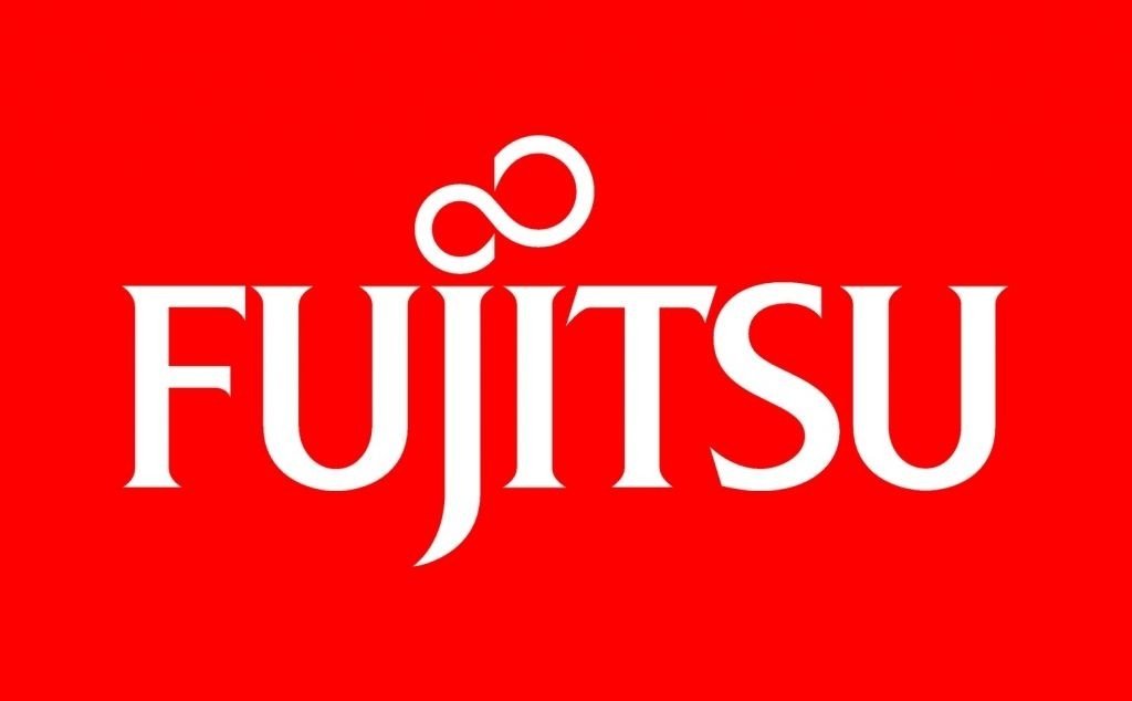 Стала известна дата выхода ноутбуков Fujitsu Lifebook S937 иU937