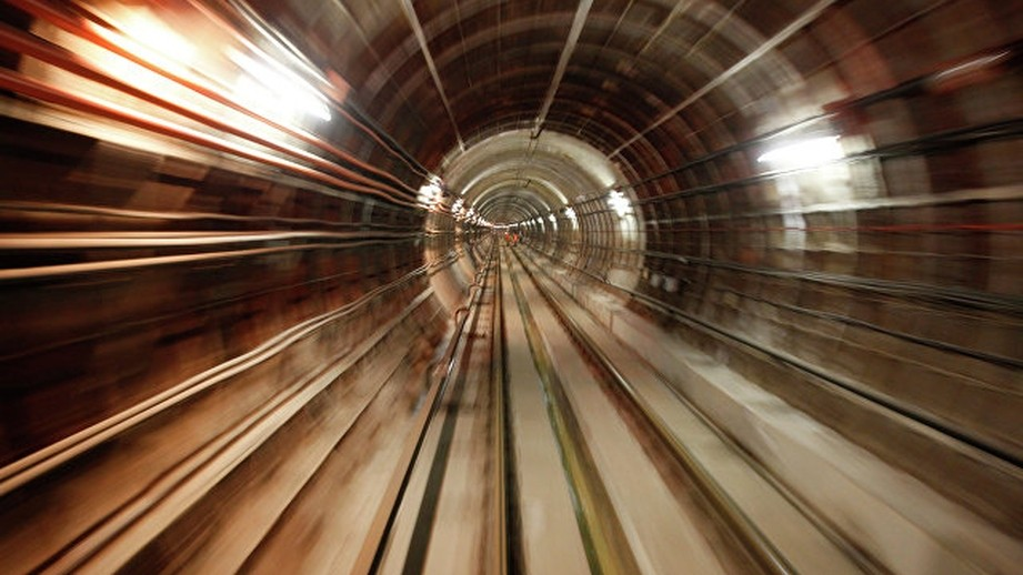 К 2018г в столице России планируется запуск свежей линии метро