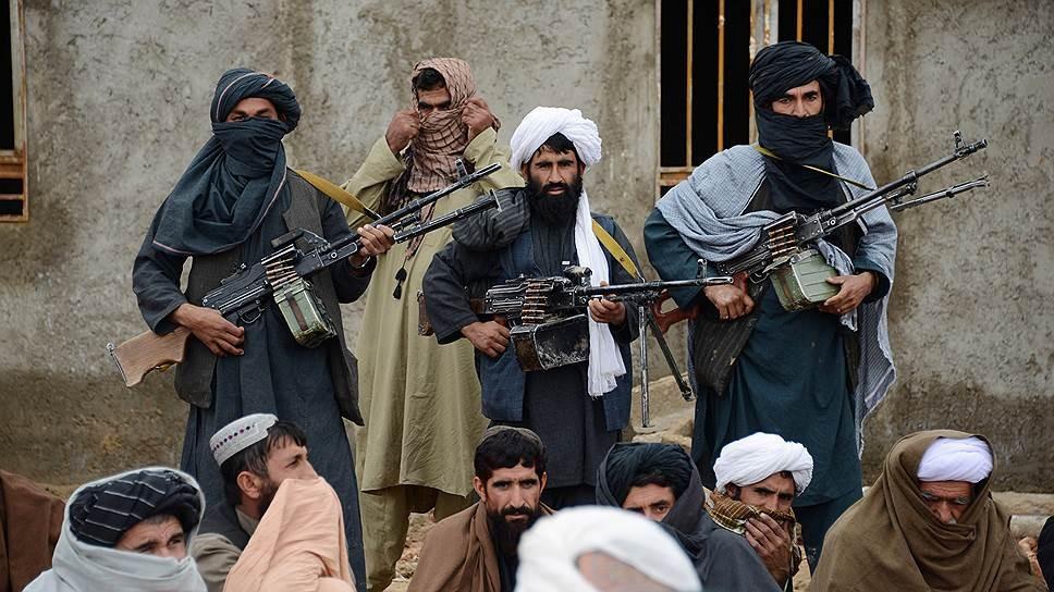 ВАфганистане в итоге  авиаудара ликвидированы 22 боевикаИГ