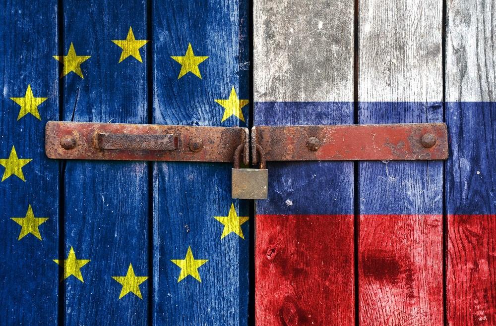 США ввели санкции против 8-ми русских компаний врамках закона онераспространении