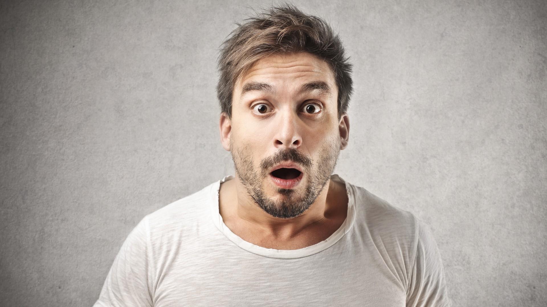 Ученые: Попадающие всостояние «ступора» люди имеют неменее развитый интеллект