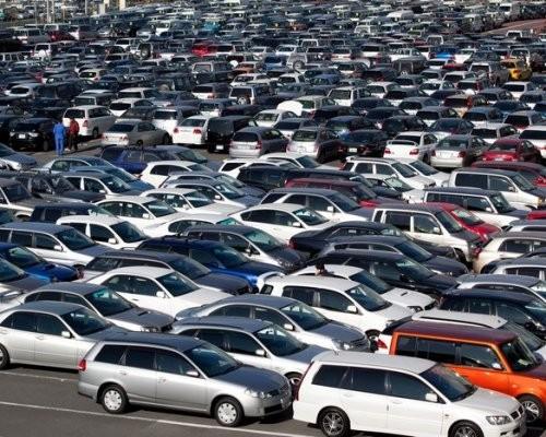 Размещен ТОП самых выгодных авто вмире