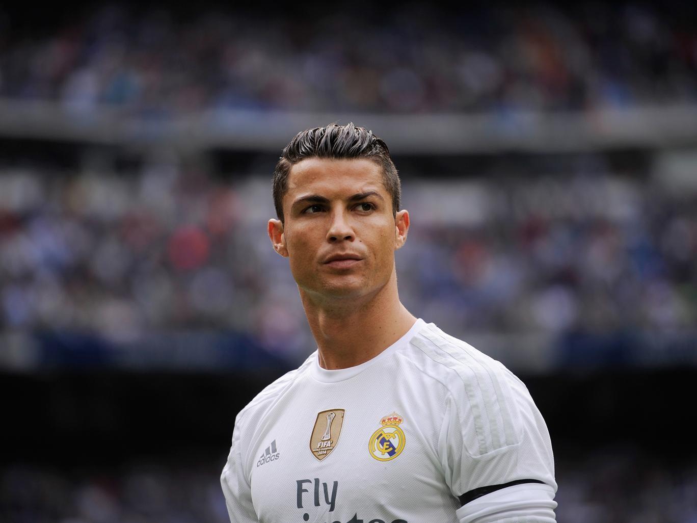Дубль Роналду помог Португалии обыграть Венгрию вквалификационном матчеЧМ
