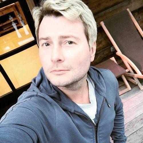 Николай Басков шокировал резким похудением на4 размера
