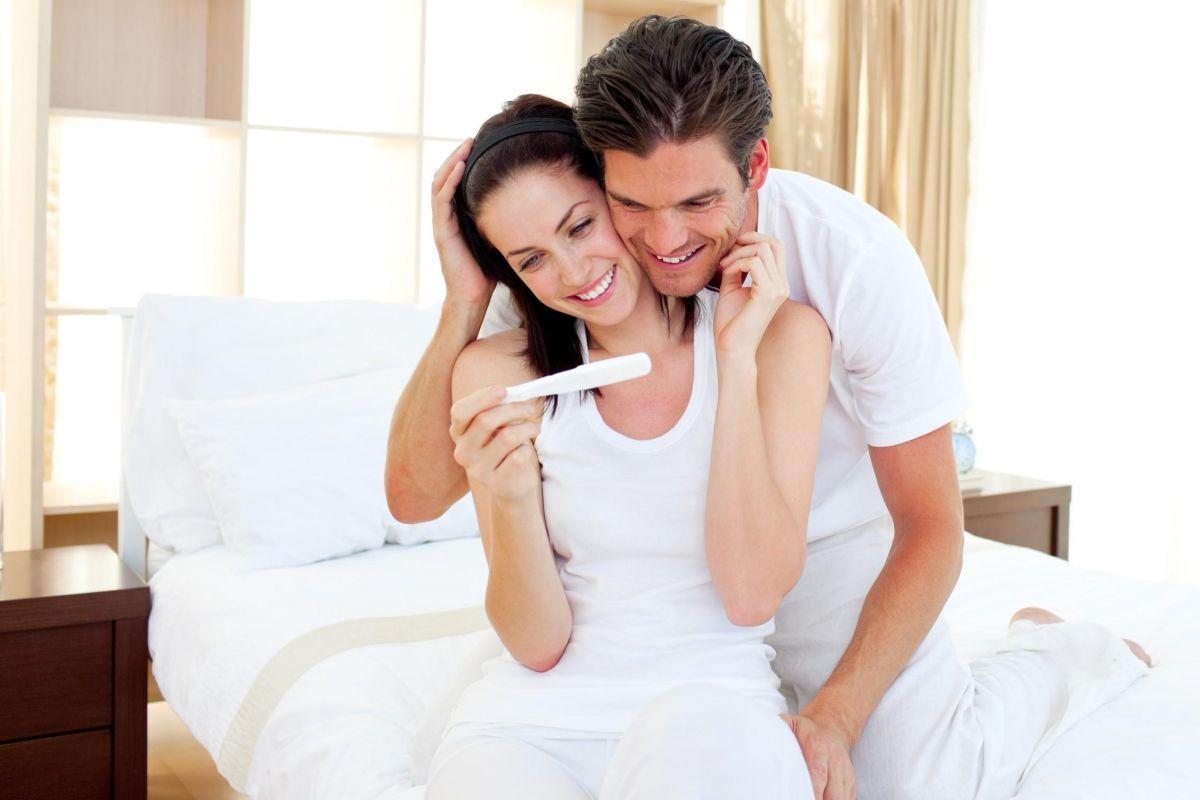 Большинство граждан России поддерживают идею планирования семьи