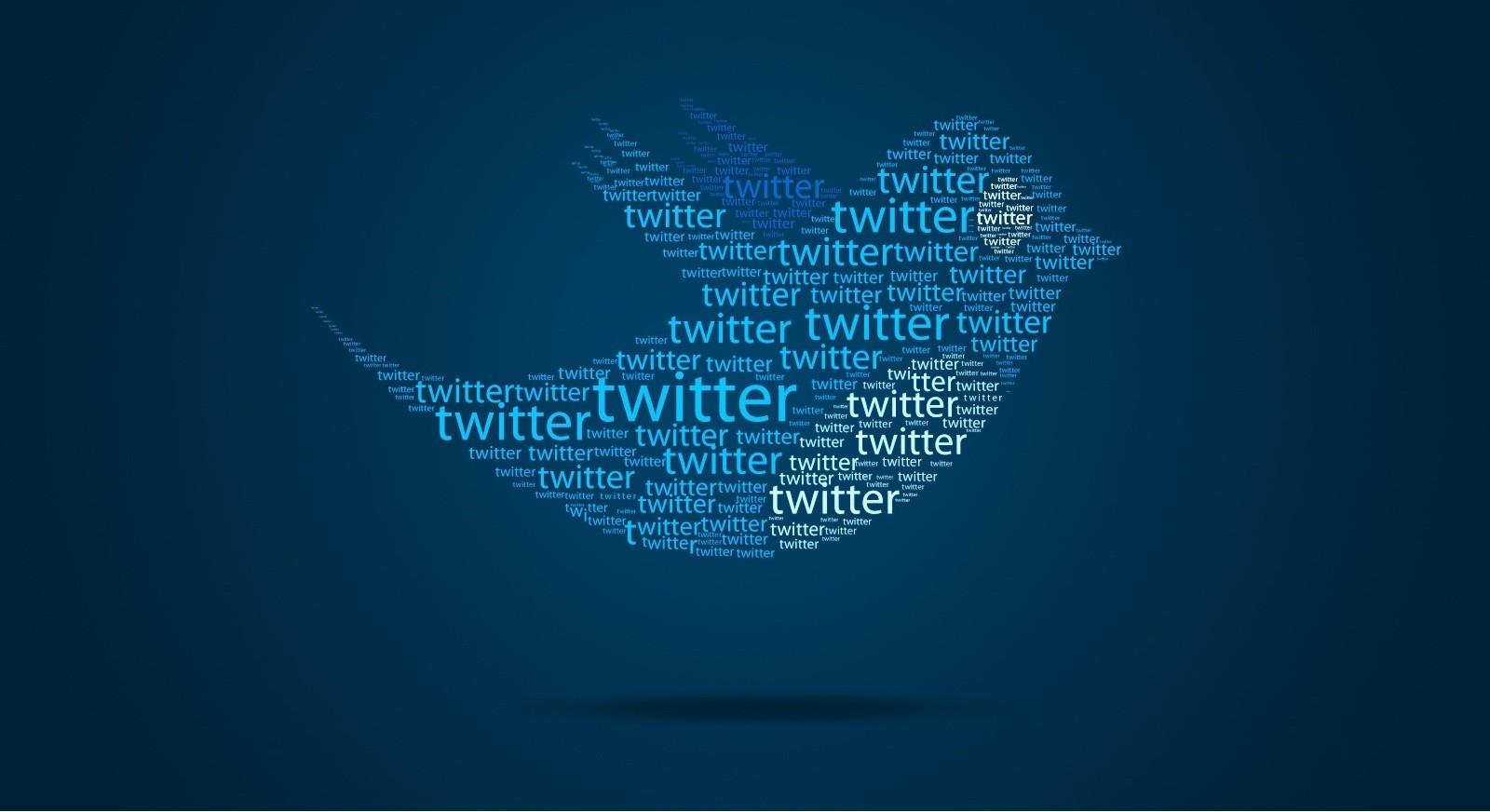 Твиттер может выпустить премиум-версию для экспертов