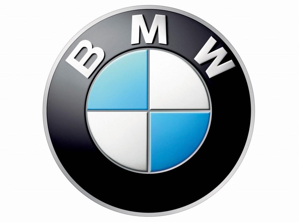 Всети интернет появился новый рендер первого пикапа BMW
