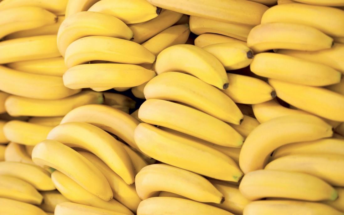 ВИспании милиция изъяла 17кг кокаина, спрятанного вмуляжах бананов