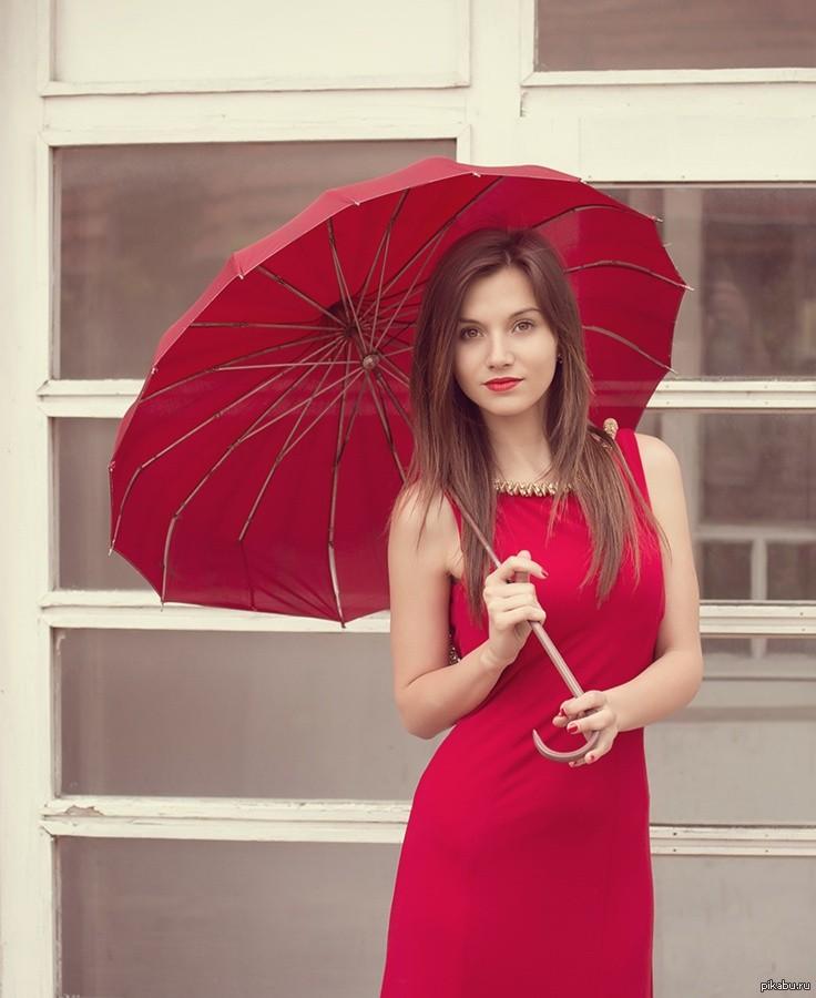 Ученые назвали 5 причин привлекательности женщин