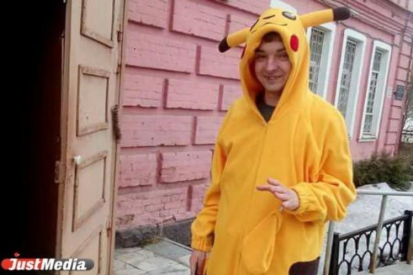 Насуд поделу Соколовского непустили Пикачу