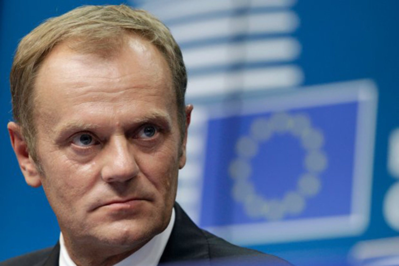 ВПольше считают, что выборы Туска президентом Евросовета фальсифицированы