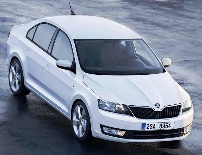 ВКраснодаре бюро медико-социальной экспертизы пыталось закупить «люксовые» авто