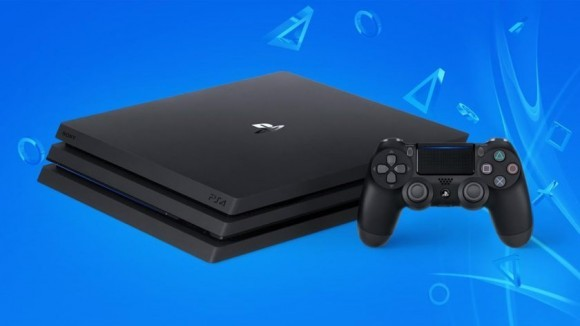 Сони хочет выпустить тонкую версию приставки PS 4