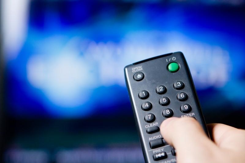 МТС запускает тестовое телевещание формта UltraHD вкабельных сетях