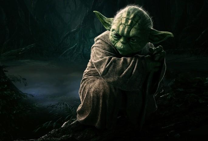 Вкинокомпании Disney собрались выпускать фильм по«Звездным войнам» до 2032г