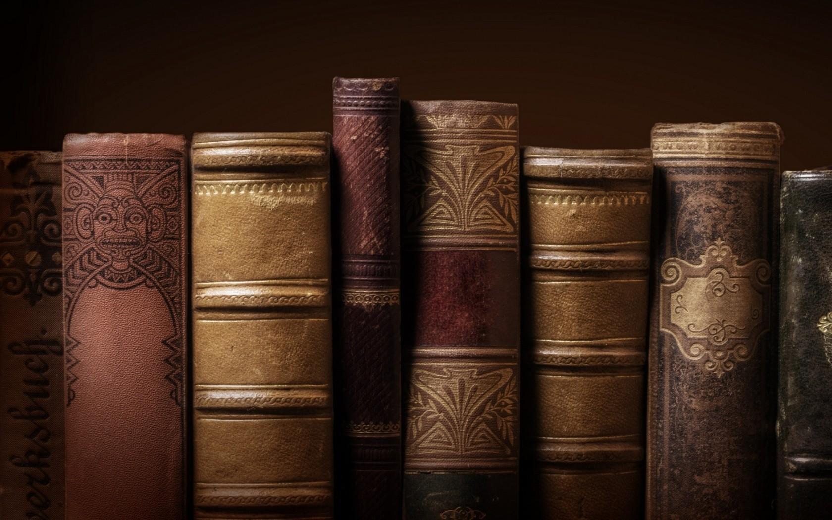 Литературная премия «Русский Букер» оказалась награни закрытия