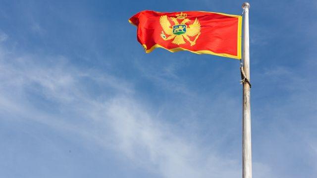 WP: США хотят остановить «российскую экспансию» вступлением Черногории вНАТО