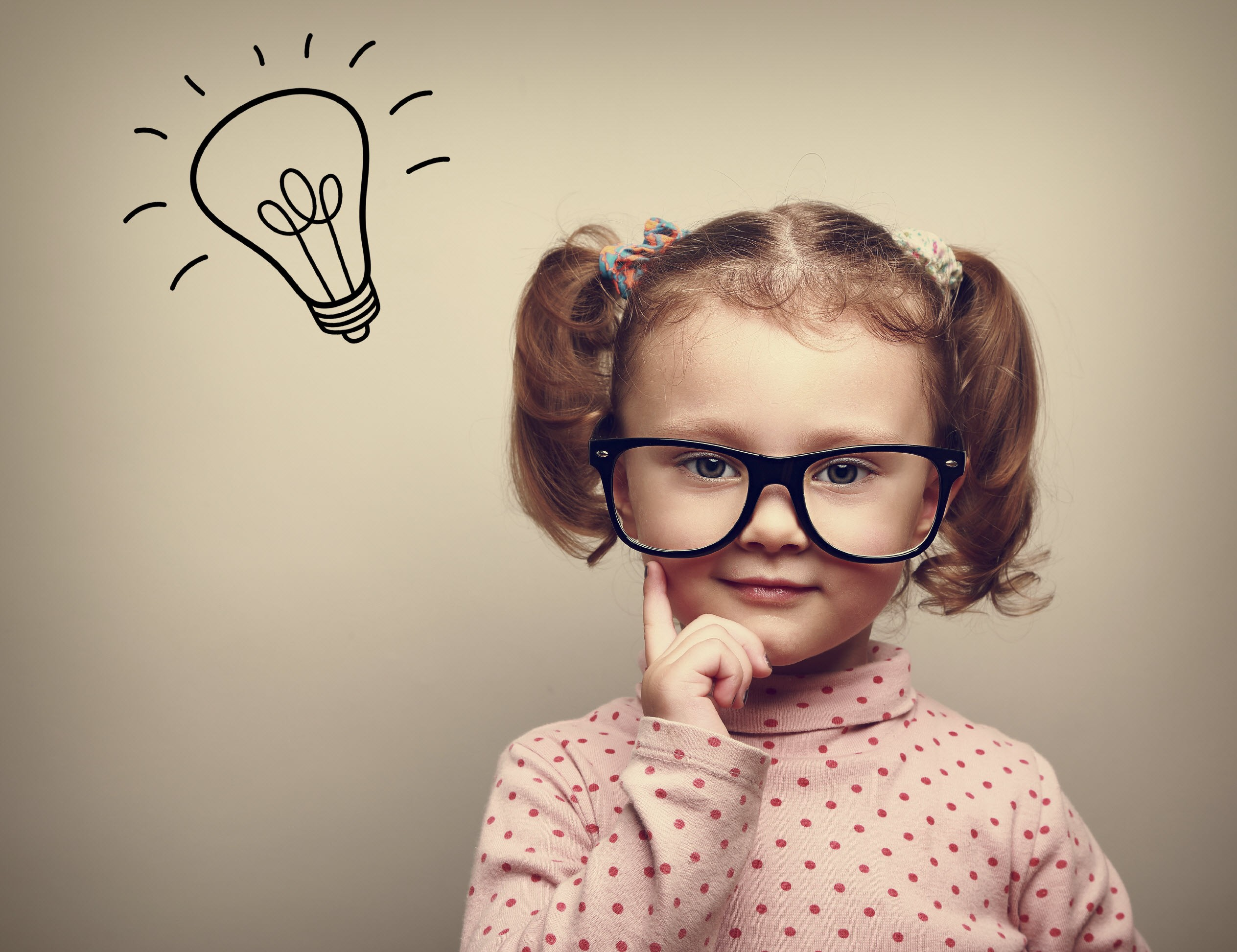 Ученые: нехватка витамина B12 влияет на интеллектуальные способности детей
