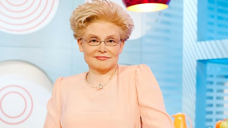 Наталья Водянова создала петицию вподдержку Юлии Самойловой