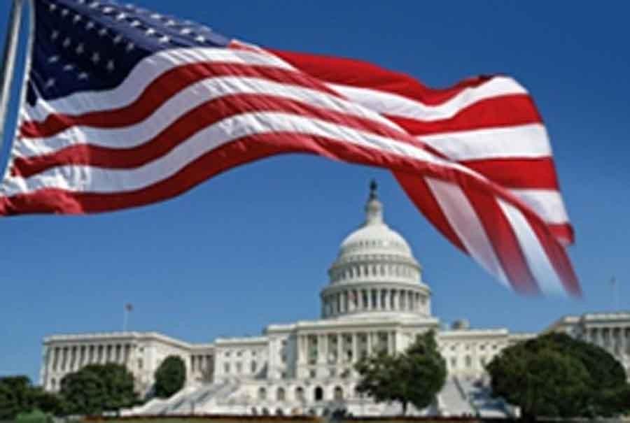 Госдеп США предупредил американцев о вероятных терактах вТурции