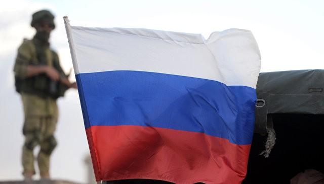 Путин увеличил штатную численность Вооруженных сил Российской Федерации