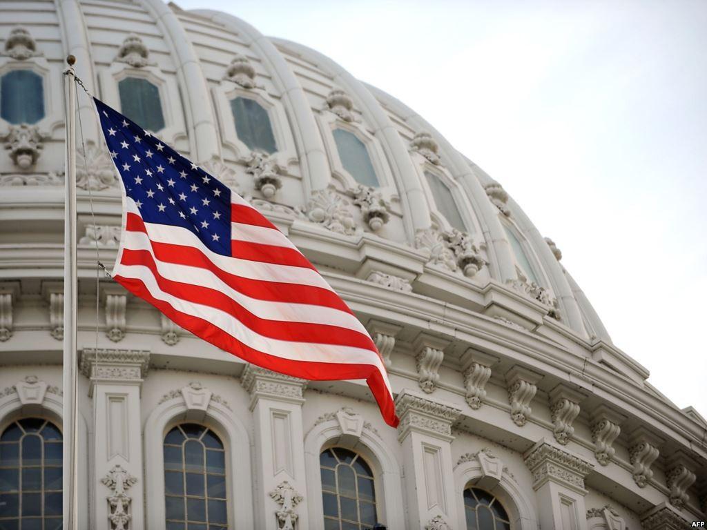 Конгресса США проголосовал заотмену запрета на реализацию данных пользователей