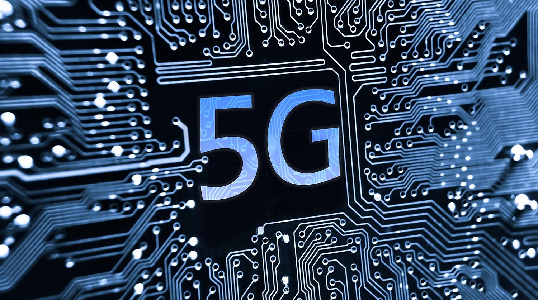 Ученые воронежского университета создали антенну для передачи сигнала 5G