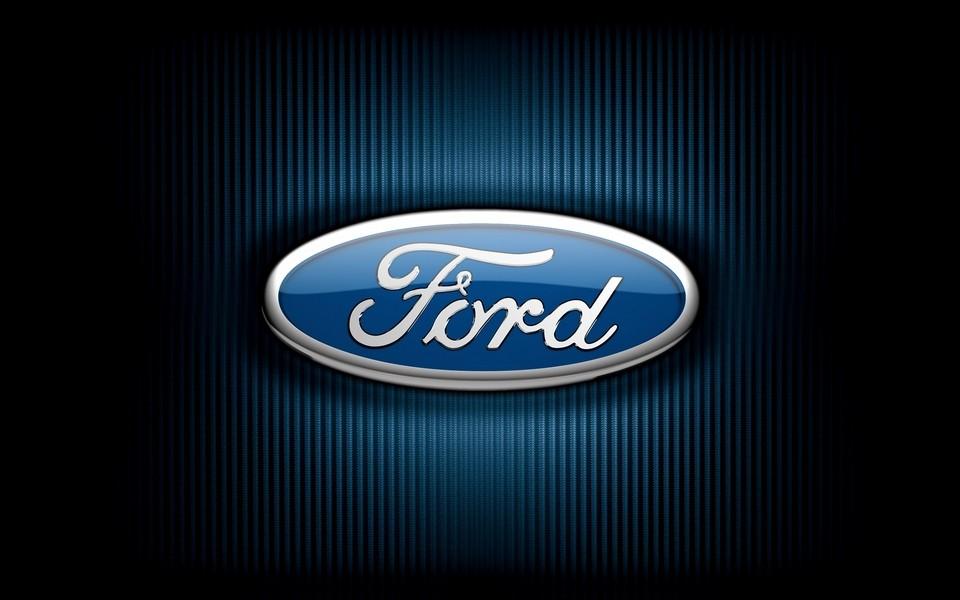 Форд предупреждает овозможности пожара вдвигателях FiestaST