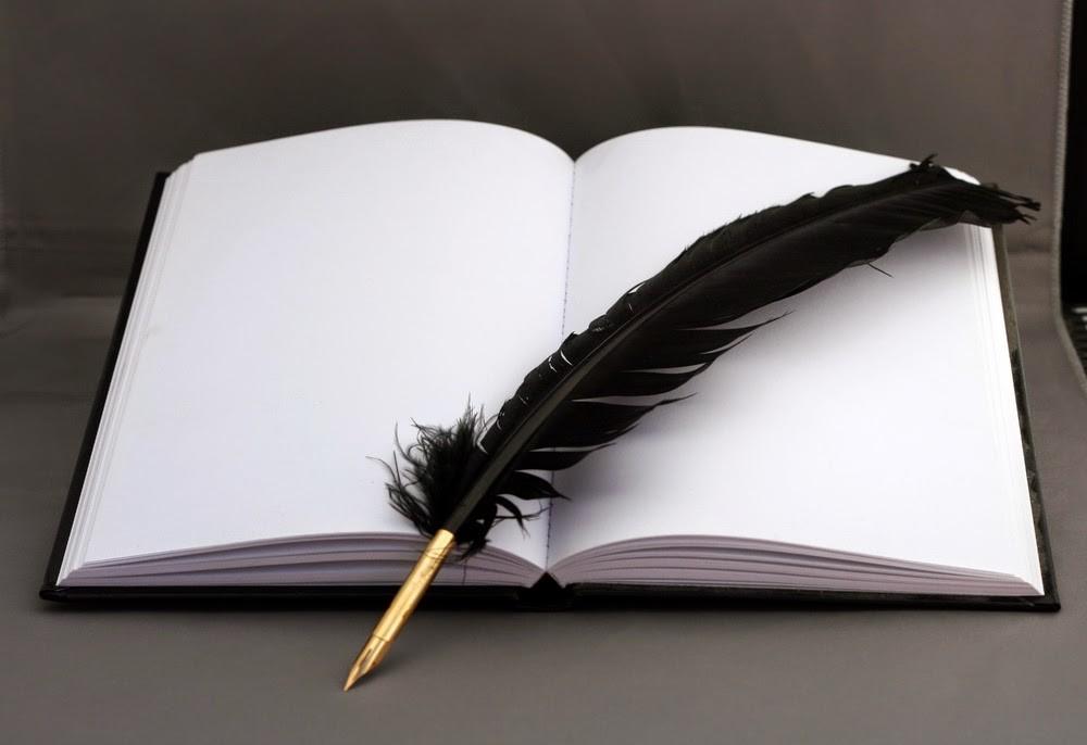 Белорусских писателей признали нетунеядцами