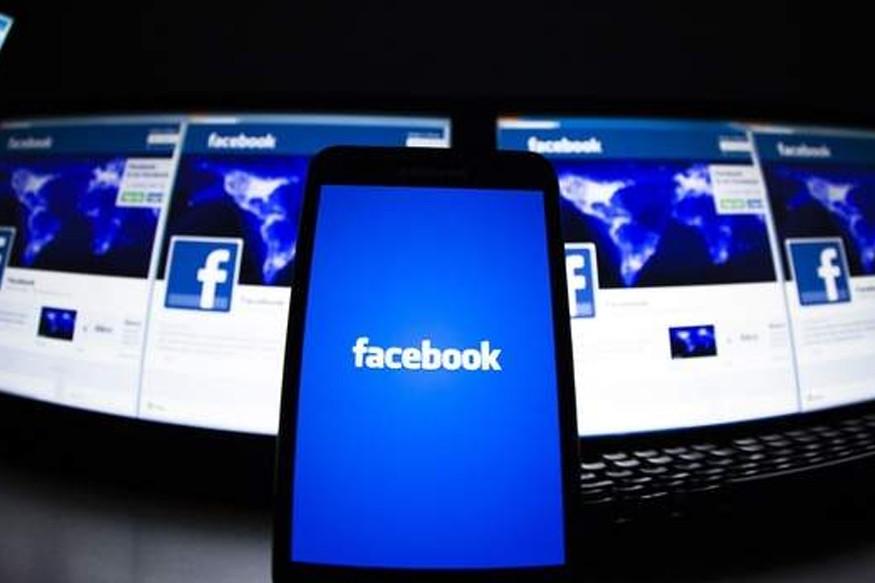 Фейсбук Messenger закончит работать наряде версий Windows